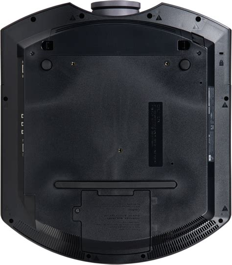 Sony Tv Sxrd L Replacement by Sony Sxrd L Reset 28 Images Sony Sxrd Vpl Vw200 Projector Lcd Projector 27242714953 Sony