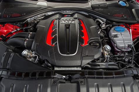 luxury sports sedan comparison photo gallery motor