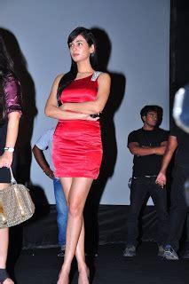 sonal chauhan linkedin sonal chauhan latest hot photos cinema65 gallery