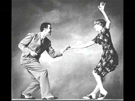 swing dance music youtube quot in the mood quot swing music by glenn miller youtube