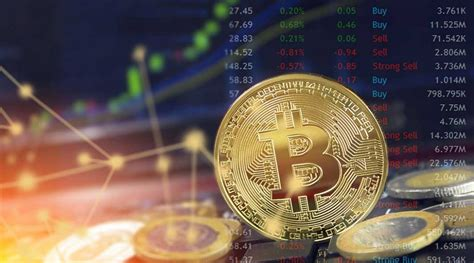 Buy Stock With Bitcoin - awesome stocks join our team of elite traders today