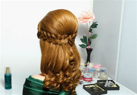 childrens haircuts georgetown tx easy and quick french braid hairstyle back to hairstyles