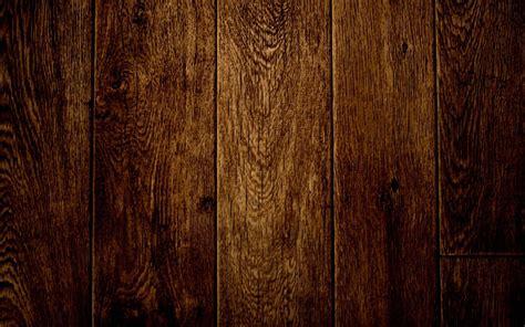 wood pattern hd wallpaper wallpaper wood pattern hd wallpapers pinterest wood