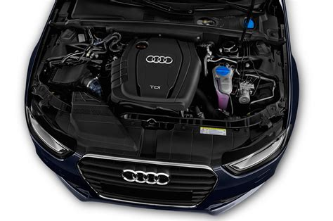 audi a4 engine 2016 audi a4 reviews and rating motor trend