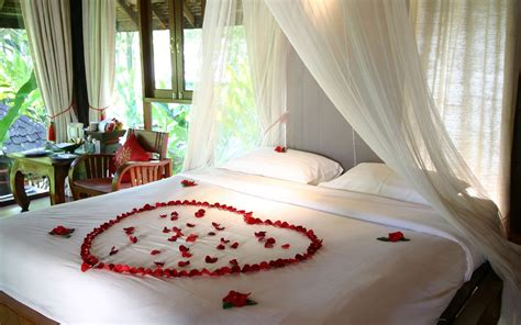 simple romantic bedroom ideas simple romantic bedroom ideas 28 images the kitchy