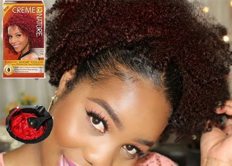 hair color for hair auburn hair color on hair www pixshark