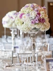 theme wedding decoration ideas wedding theme ideas weddings romantique