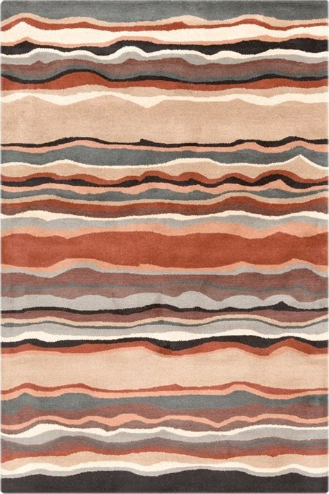 rugs direct surya forum fm 7192 rugs rugs direct