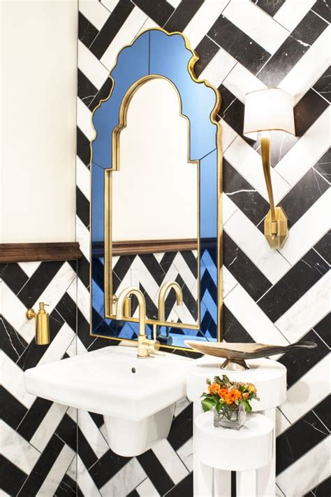 form design los angeles 306 best images about wall lights on pinterest horns