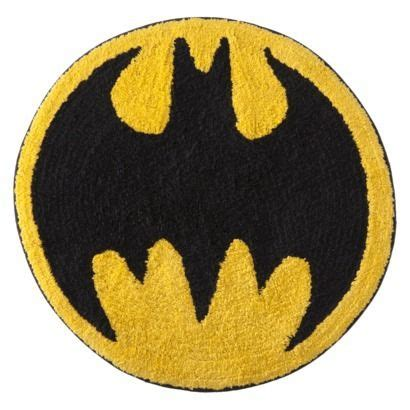 batman bathroom rug bath rugs batman and rugs on