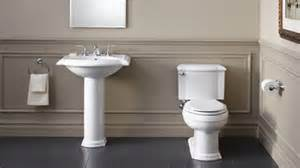 kohler devonshire 174 collections bathroom
