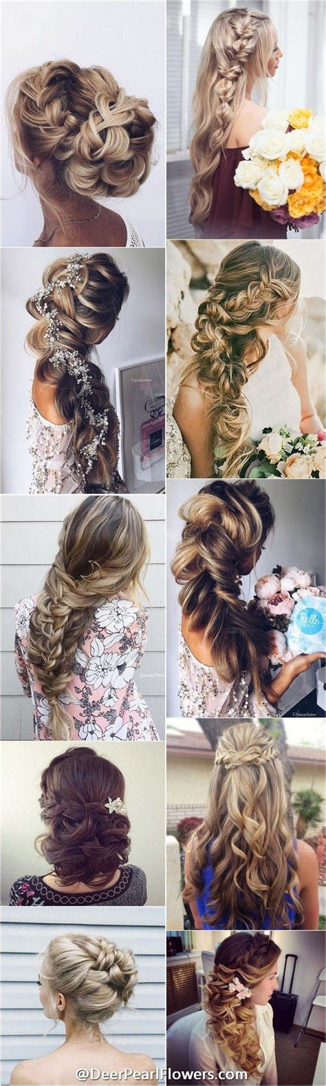 hairstyles for long hair for competition 1000 ideas about dance hairstyles on pinterest ballroom