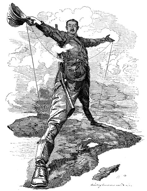 scramble for africa kony 2012 propaganda for u s militarism in africa