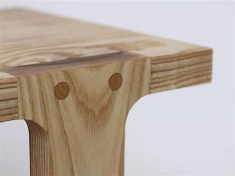 dowel joint wood crafts woodworking inspiration wood