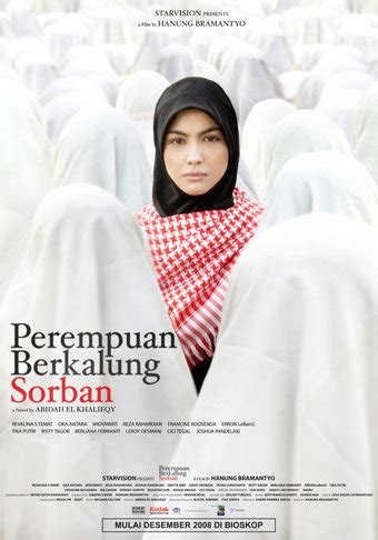 download film layar lebar indonesia mp4 download film indonesia gratis jpc putra chaniago