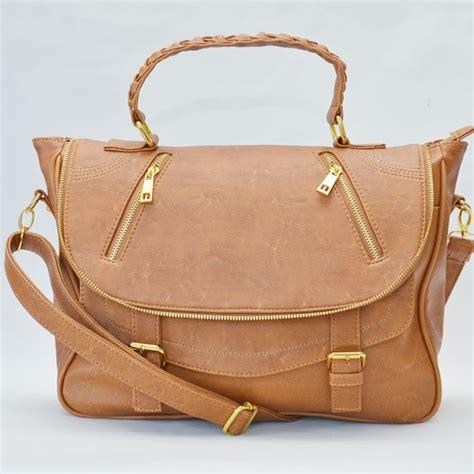Tas Cewek tas kerja wanita terbaru model modis dan elegan