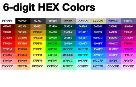 how to use search to convert rgb and hex color values