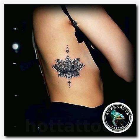 small name tattoo cover up ideas tattooideas best arabic designs cover up