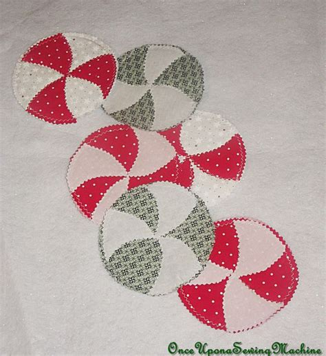 fabric crafts quick 21 best images about fabric crafts on