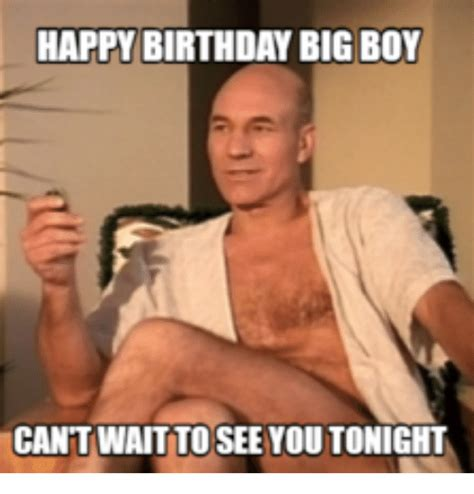 Birthday Boy Meme - happy birthday meme for whatsapp boy girl friend