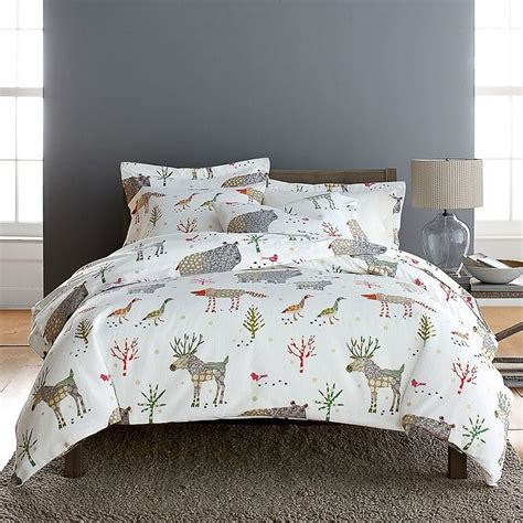 Flannel Comforter Cover by Moose Flannel Duvet Cover Search Belinda S