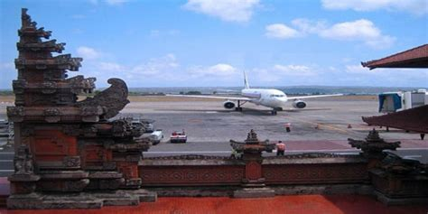 local french investors vie  north bali airport project