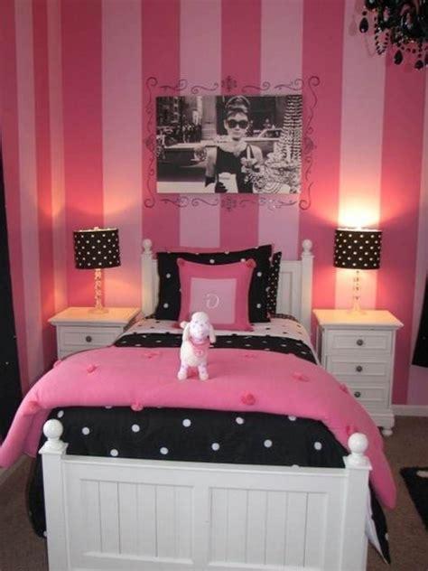diy projects for kids bedroom bedroom bedroom ideas for girls kids beds for girls