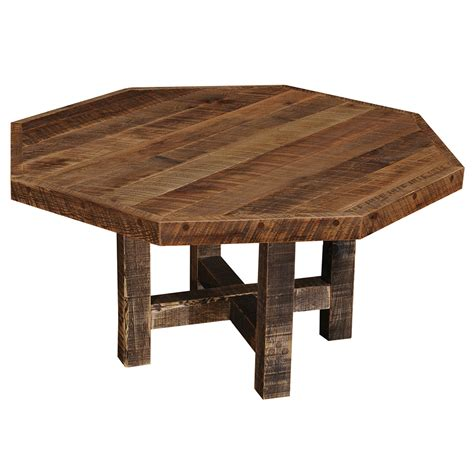 Height Of A Dining Table News Height Of Dining Table On Dining Table Counter Height Dining Table 72 Height Of Dining