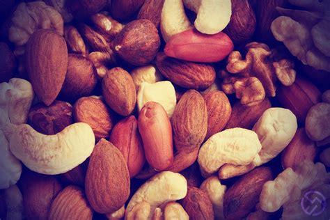 cuales son los alimentos  contienen mas arginina top fuentes