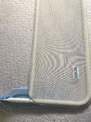 letto per bimbo sbarra di protezione letto bimbo posot class