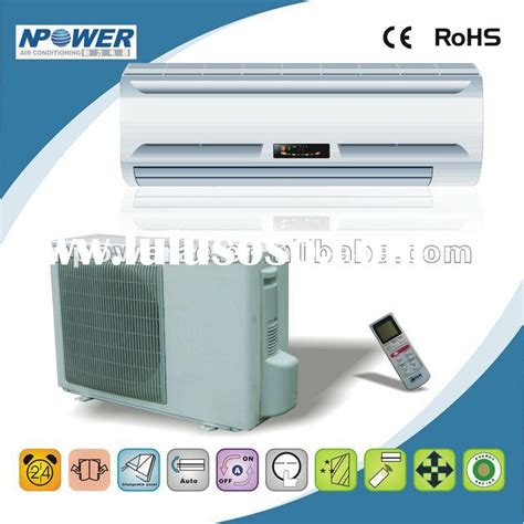 Cv 10nh by Sanyo Air Conditioning Air Conditioning Units Direct