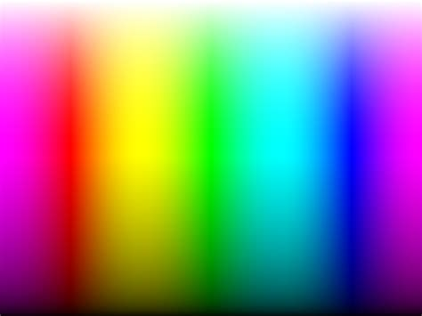 spectrum colors spiritualwiki hooponopono