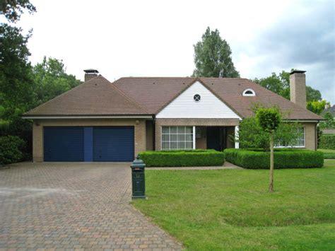 huizen te huur belgie huis te huur antwerpen provincie