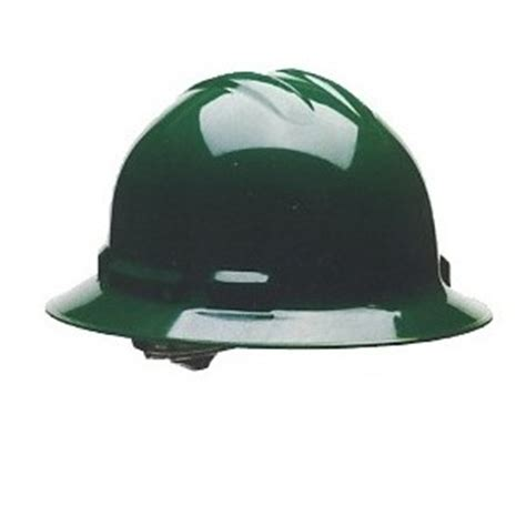 Helm Safety indonesia supply sell jual krushers brim safety helmet helm safety