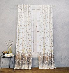 cynthia rowley window curtains 1000 images about pretty window treatment on pinterest