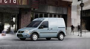 2013 ford transit connect pictures photos gallery