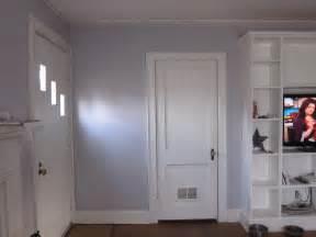 Interior interior room color ideas contemporary living room home decor
