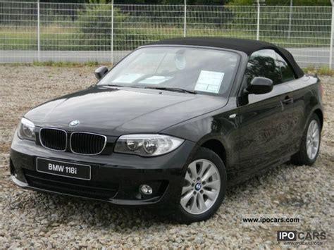 bmw car rate 2012 bmw 118i convertible l rate 199 10 000 km per year