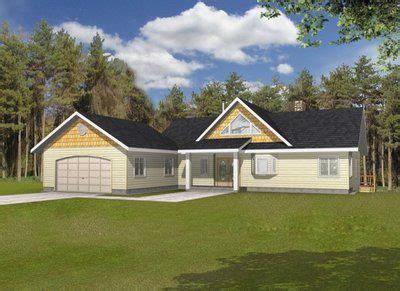 l shaped ranch house l shaped ranch house with hip roof ranch house plan