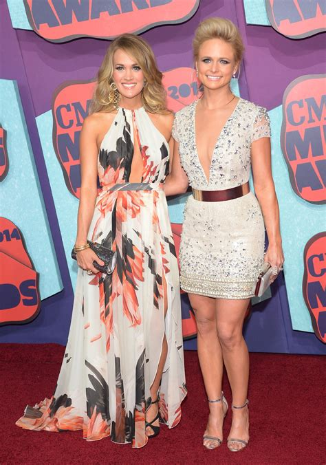 pics cmt red carpet 171 country music news artists