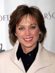 stacked bob haircutdorothy hamill hair dorothy hamill wedge haircut pictures image short hairstyle 2013