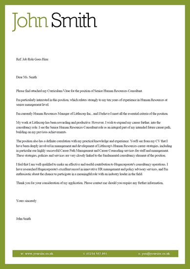 Template Cover Letter For Cv Uk by Basic Cv Templates Cv And Cover Letter Template 104docx