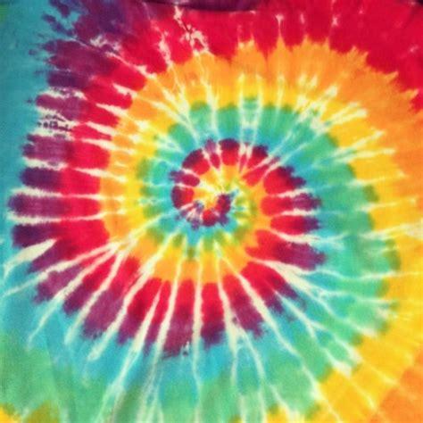 boho colors rainbow summer boho colors colorful color dye