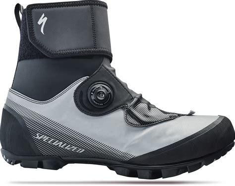 trail bike boots specialized defroster trail mtb shoes the bike shed