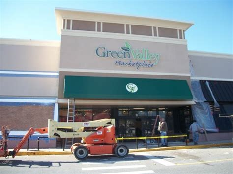 retail awnings retail fabric awnings retail store and shopping center