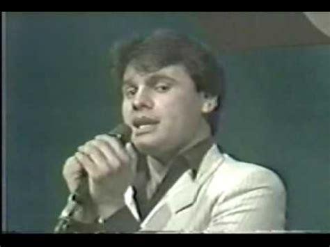 imagen de juan gabriel canta canta juan gabriel youtube