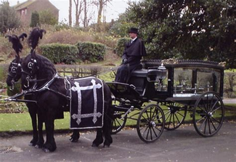 Home Decorating Ideas For Halloween by Horse Drawn Hearse Travel In Style Pinterest