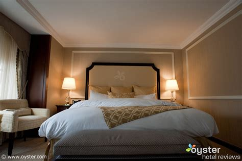 hotel beds hotels oyster hotel reviews and photos