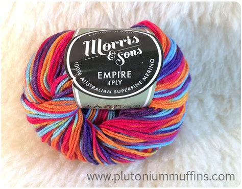 knitting shop sydney yarn shops in sydney plutonium muffins