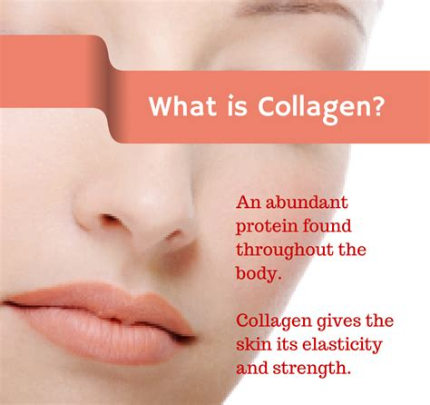 Collagen Skin 10 foods rich in collagen to boost glowing skin